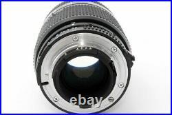 Excellent++ Nikon AF NIKKOR 35-70mm f/2.8 f 2.8 from Japan