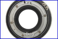 MINT BOXEDNikon Nikkor 105mm F/1.8 Ai-s AIS Portrait Telephoto Lens From JAPAN