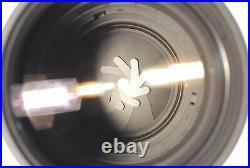 MINT / NIKON AF-S 300mm F2.8 D ED NIKKOR LENS SLR film camera from Japan