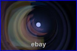 Mint Nikon AF Micro Nikkor 70-180mm f4.5-5.6 f/4.5-5.6 D ED Macro Lens, AF-D