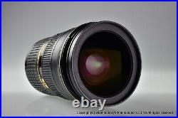 NIKON AF-S NIKKOR ED 24-70mm f/2.8G Aspherical IF SWM Read AF doesn`t work