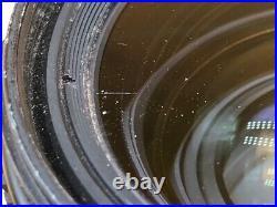 Nikon 35-70mm f2.8 D AF Nikkor Zoom Lens FX READ (#26)