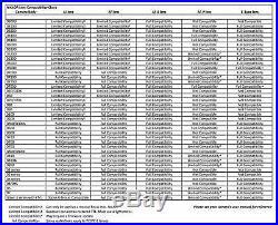 Nikon 55-200mm f/4-5.6G ED IF AF-S DX VR Vibration Reduction Nikkor Zoom Lens