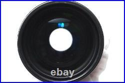 Nikon AF Nikkor 80-200mm f/2.8 D ED Telephoto Lens From Japan #Y24
