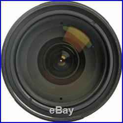Nikon AF-S DX NIKKOR 18-200mm f/3.5-5.6G ED VR II Lens White Box