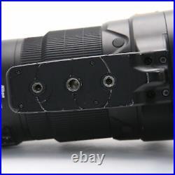 Nikon AF-S NIKKOR 400mm F/2.8 G ED VR #289