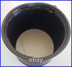 Nikon AF-S Nikkor 300mm f/2.8G VR ED N Lens