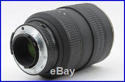 Nikon AF-S Zoom NIKKOR 28-70mm F/2.8 D ED IF Lens Read description 06-Y70