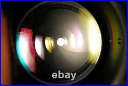 Nikon AF ZOOM-NIKKOR 80-200mm f/2.8 D ED NEW Lens 12.8 Box From Japan N. Mint+