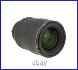 Nikon Nikkor 28-70mm F/2.8 D ED IF AF-S Autofocus Lens 77 UG