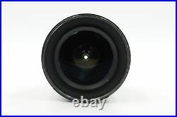 Nikon Nikkor AF-S 17-35mm f2.8 D ED IF Lens 17-35/2.8 AFS Parts/Repair #709