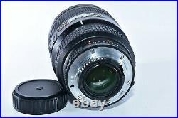 Nikon Zoom NIKKOR 17-35mm f/2.8 AF-S D SWM ED Lens For FX D750 D810 D850 D600