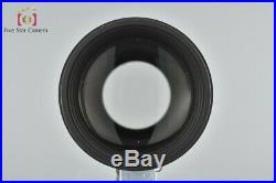 Very Good! Nikon AF-S NIKKOR 300mm f/2.8 D ED